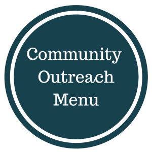 Community Outreach PNG