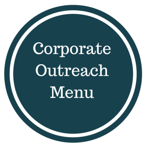 Corporate Outreach PNG